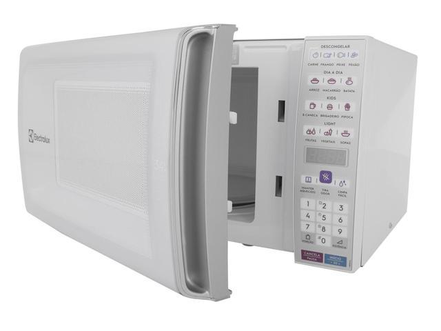 Imagem de Micro-ondas Electrolux 34L MEO44