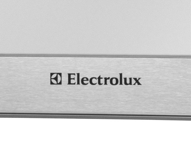 Imagem de Micro-ondas Electrolux 45L