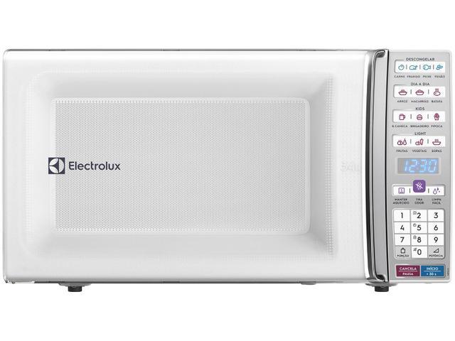 Imagem de Micro-ondas Electrolux MEO44