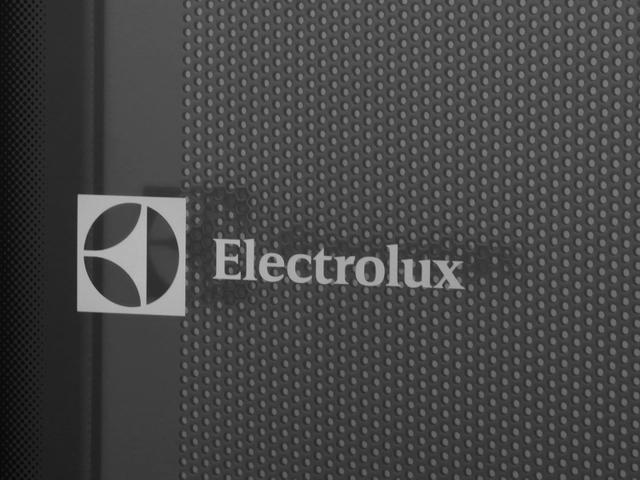 Imagem de Micro-ondas Electrolux MTD30