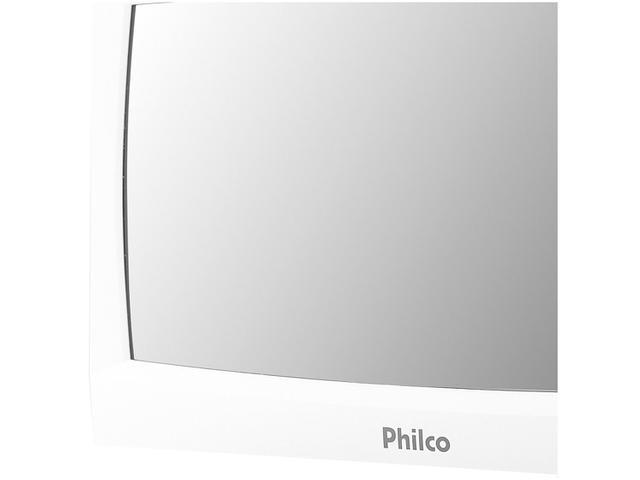 Imagem de Micro-ondas Philco PME22