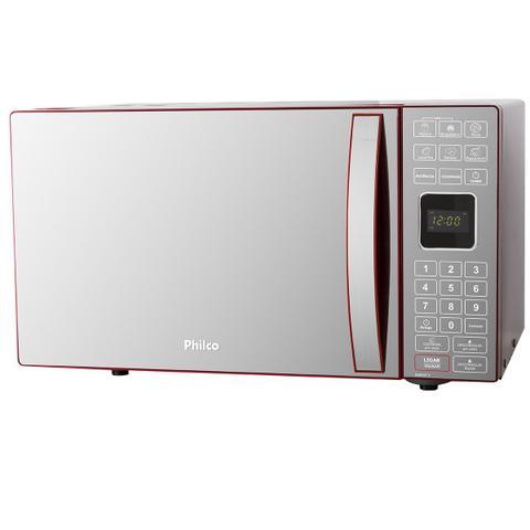Imagem de Micro-ondas Philco PME25VV 25 Litros