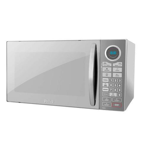 Imagem de Micro-ondas PME31 1400W Philco 220V