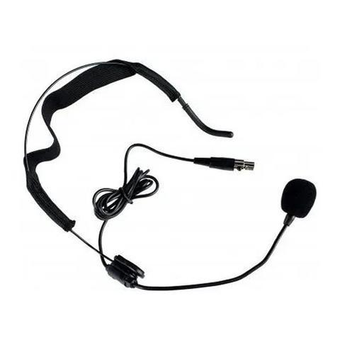 Imagem de Microfone c/ Fio Headset Mini XLR IB-01 JWL