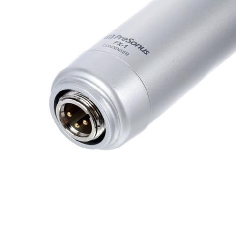 Imagem de Microfone condensador presonus px-1