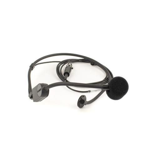Imagem de Microfone Headset Sem fio Shure PGA31