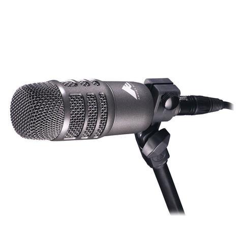 Imagem de Microfone para bumbo audio-technica ae2500