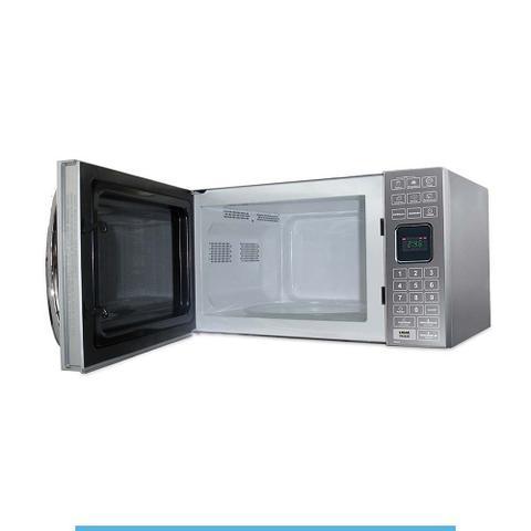 Imagem de Microondas 25 Litros Espelhado Pme25 Philco