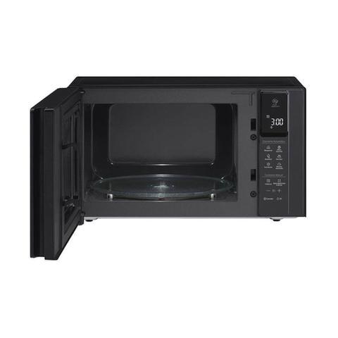 Imagem de Microondas LG Neochef 42 Litros Função Grill MS4297DIR