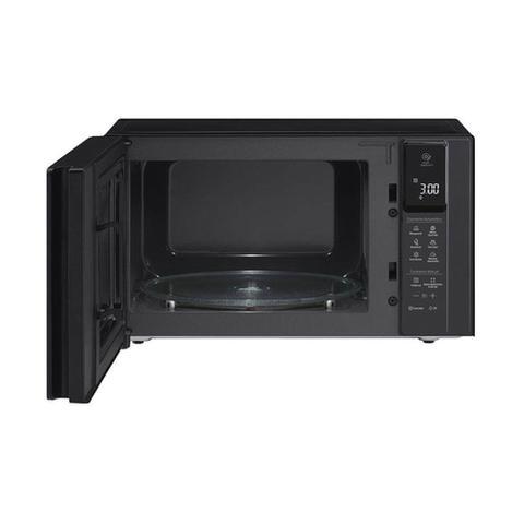 Imagem de Microondas LG Neochef 42 Litros MS4297DIR