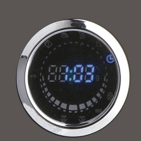 Imagem de Microondas PME31 30L Philco 220V Inox