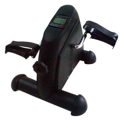 Imagem de Mini Bicicleta Ergométrica Bike Para Fisioterapia Portátil