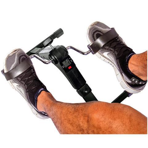 Imagem de Mini Bike Compact Para Exercícios Com Monitor E14 Acte