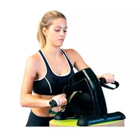 Imagem de Mini Bike para Exercícios com  Monitor LCD E5 - Acte