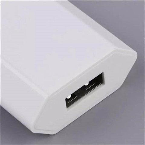 Imagem de Mini Depilador Removedor Eletrico Pelos Portatil Corpo Face (TV-016/888657/3419)