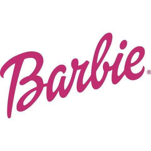 Imagem de Mini Figura Surpresa Barbie Color Reveal Pet Páscoa Mattel