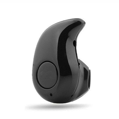 Imagem de Mini Fone De Ouvido S530 4.1 S/ Fio Bluetooth Micro Menor