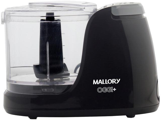 Imagem de Mini Processador de Alimentos Mallory Oggi +