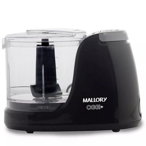 Imagem de Mini Processador E Triturador E Moedor Mallory 130w Premium