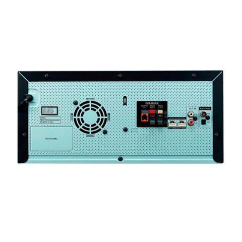 Imagem de Mini System LG Xboom Bluetooth 620W CK56