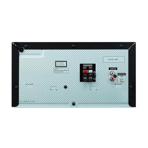 Imagem de Mini System LG XBOOM CK43 220W Dual USB Bluetooth com Função DJ  Bivolt