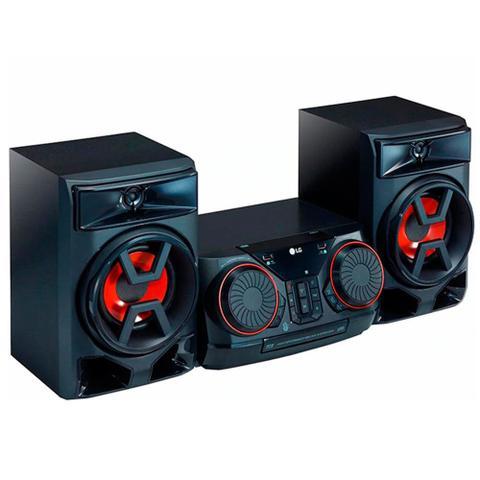 Imagem de Mini System Lg Xboom Ck43