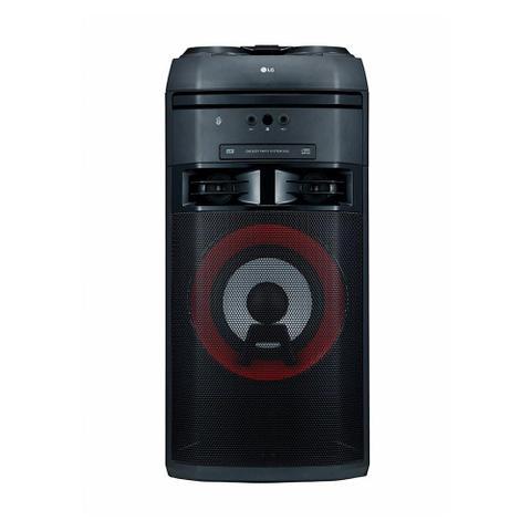Imagem de Mini System LG XBOOM OK55 500W DJ  Bluetooth