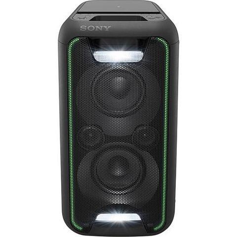 Imagem de Mini System Sony GTK-XB5 Extra Bass Bluetooth