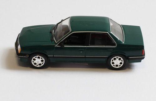Imagem de Miniatura Carros Inesquecíveis do Brasil edição 50