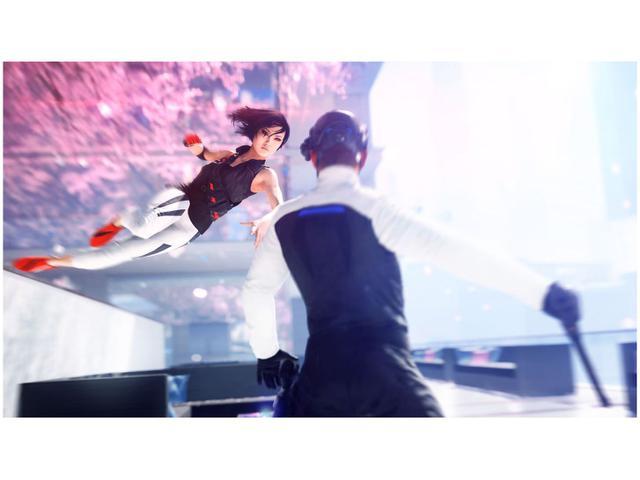Imagem de Mirrors Edge Catalyst para Xbox One
