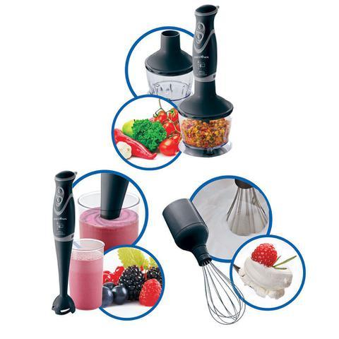 Imagem de Mixer e Triturador de Alimentos 2 Britania 110 V