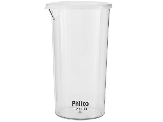 Imagem de Mixer Philco PMX700 2 Velocidades
