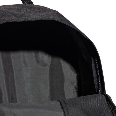 Imagem de Mochila Adidas Linear Core