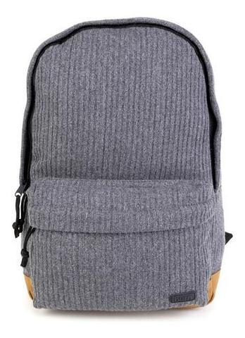 Imagem de Mochila Burn Velvet Bolsa Notebook Bag Tamanho Único