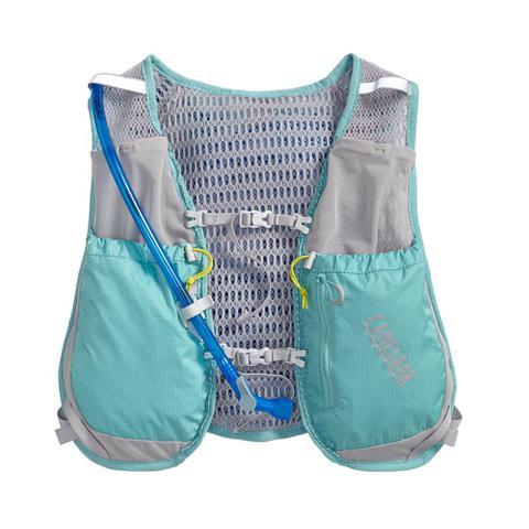 Imagem de Mochila De Hidratação Feminina Camelbak Women's Circuit Vest + Reservatório Crux 1,5lt