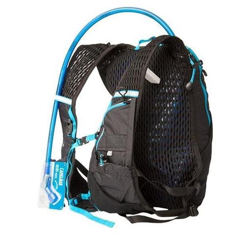 Imagem de Mochila de Hidratação Ultra 10 Vest 2 Litros - Camelbak