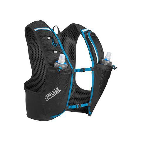 Imagem de Mochila de Hidratação Ultra Pro Vest 1,0L Preta