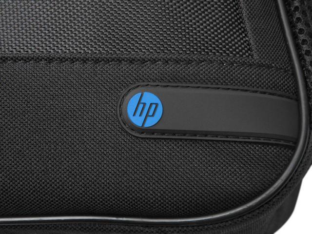 """Imagem de Mochila para Notebook 15,6"""" HP"""