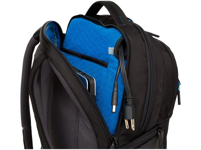 """Imagem de Mochila para Notebook até 15"""" Dell Professional"""