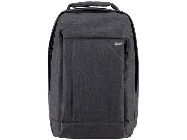 """Imagem de Mochila para Notebook até 15,6"""" Acer 15.6"""