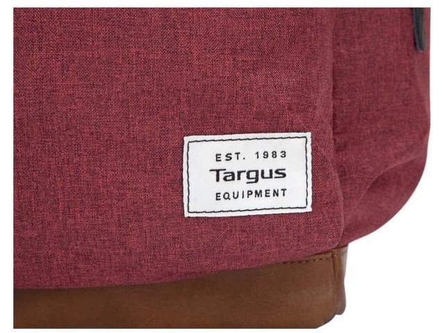 """Imagem de Mochila para Notebook até 15,6"""" Targus Strata II"""