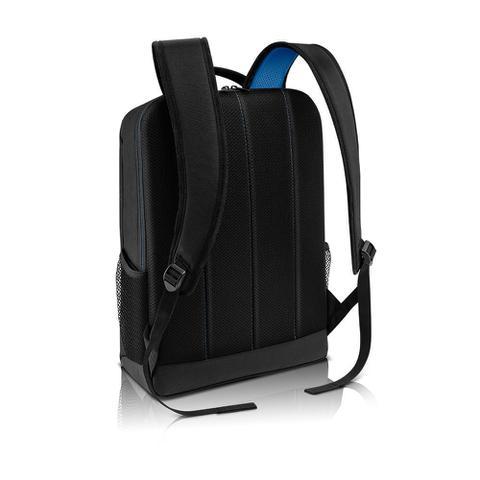 Imagem de Mochila para Notebook Dell Essential 15,6