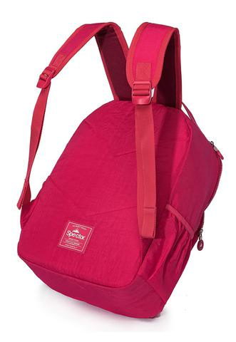 Imagem de Mochila spector colorway moda feminina moderna fashion rosa