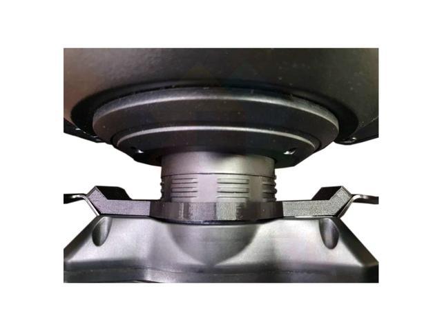 Imagem de Mod Paddle Shift Magnético Volante Thrustmaster T300 RS