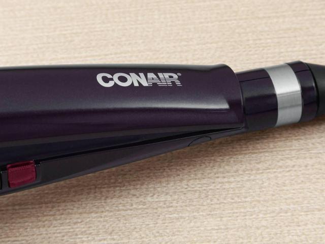 Imagem de Modelador de Cachos Conair Hair Styler Cerâmica