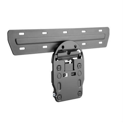 Imagem de Modelo Gap para TV QLED Samsung 55 e 65 Q7 Q8 Q9 LED-13Q