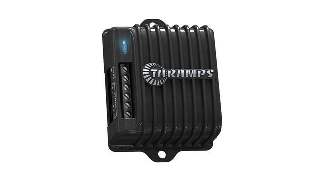 Imagem de Módulo Amplificador Taramps Ds 160X2
