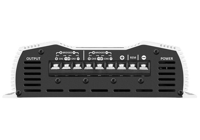 Imagem de modulo Amplificador Taramps Ds800x4 2 Ohms