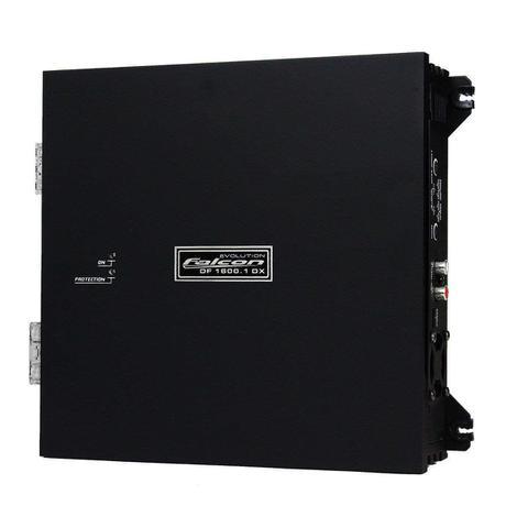 Imagem de Módulo de Potência Falcon DF1600 - 1x1600WRMS