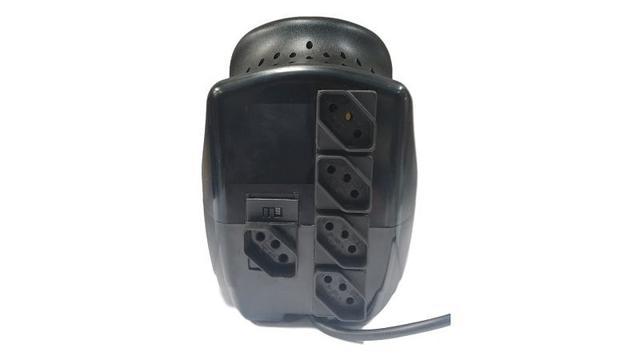 Imagem de Modulo Isolador 430va Bivolt - Energy Lux